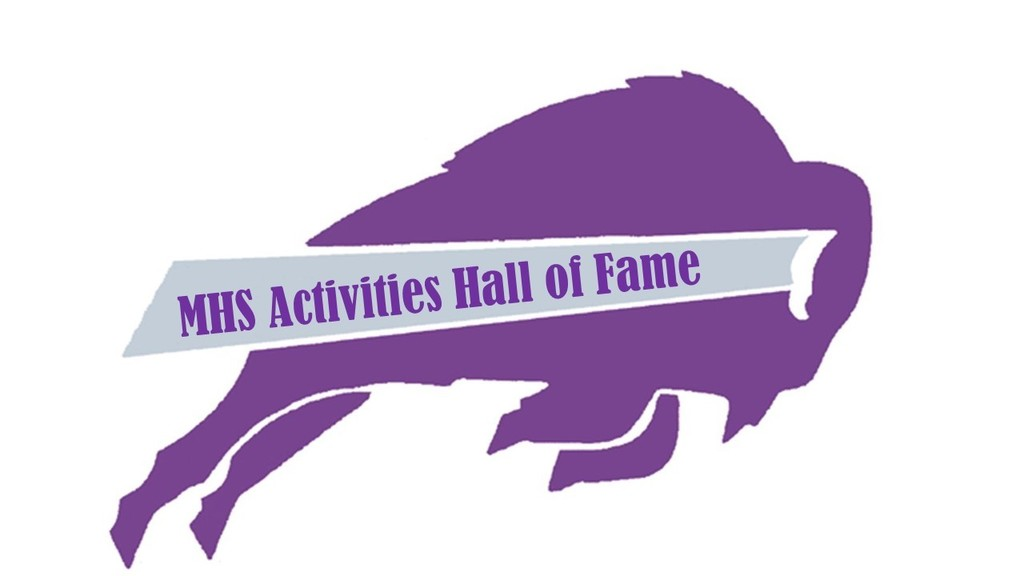 MHS Hall of Fame